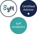 SyftCert2