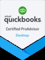 quickbooks-desktop