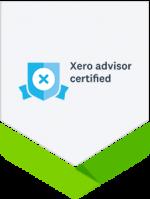 xero-advisor-certified-individual-badge3